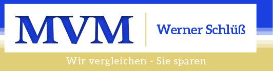 www.mvm-raesfeld.net-Logo